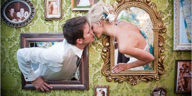 Por qué los casados deben celebrar San