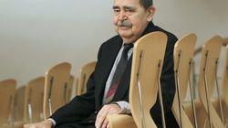 Muere el filósofo Eugenio