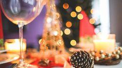 Navidades con
