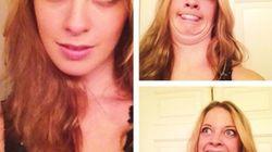 Cara guapa vs cara horrible: el juego viral