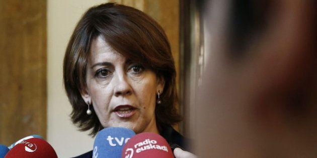 El Parlamento de Navarra exige a Barcina que se marche y convoque