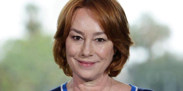 Gracia Querejeta dimite como vicepresidenta de la Academia de