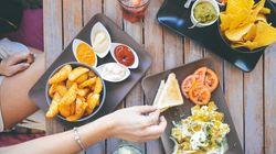 Cómo frenar el desperdicio de alimentos, en 11 sencillos