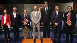 Por qué hacer sondeos electorales en Cataluña es más complejo que