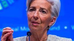 El FMI pide a España subir el IVA y revisar el gasto en Sanidad y