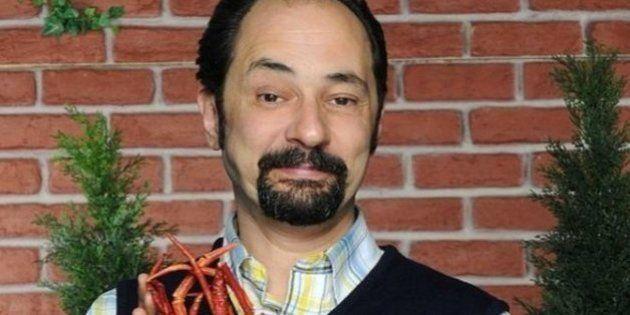 El creador de 'La que se avecina' cree que es el momento de que Antonio Recio asalte La