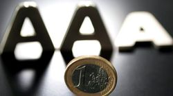 S&P Y Fitch retiran la máxima nota de 'AAA' al Reino Unido tras el