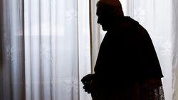 Las sombras del papado de Benedicto