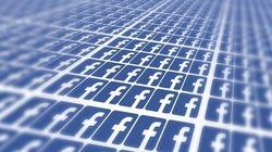 Los tres ajustes que harán de tu Facebook un lugar más