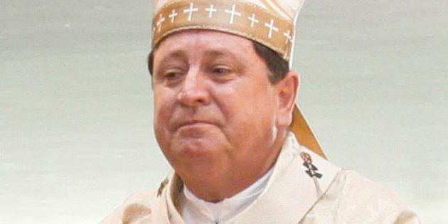 Nuevo papa: candidatos a suceder a Benedicto XVI, lista de papables
