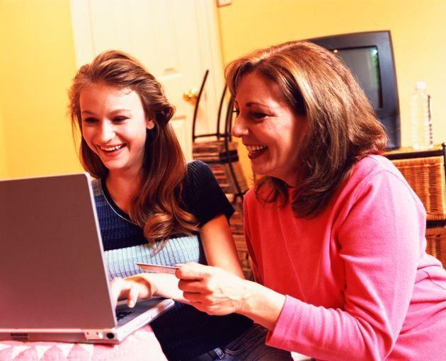 Tres cambios positivos que internet ha introducido en nuestras