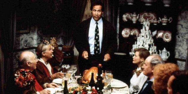 Oda a '¡Socorro! Ya es Navidad', la mejor película