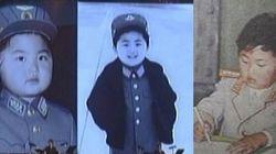 ¿A que no sabes quién es este niño? (VÍDEO,
