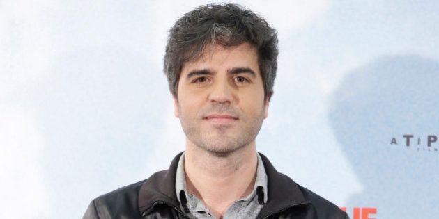 Ernesto Sevilla aclara por qué llamó gilipollas a Javier
