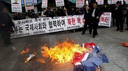 Corea del Norte advierte: esto es solo el
