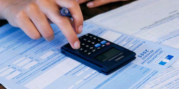 Declaración de la renta 2014: Claves para realizar la declaración del