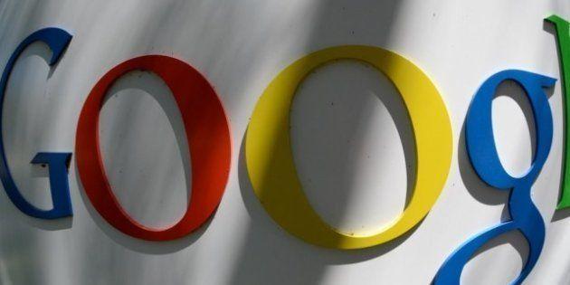 Google, condenado a pagar 163.500 euros en Australia por