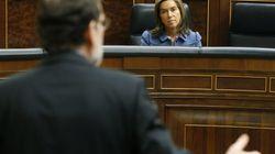 Ana Mato se niega a dimitir y califica de