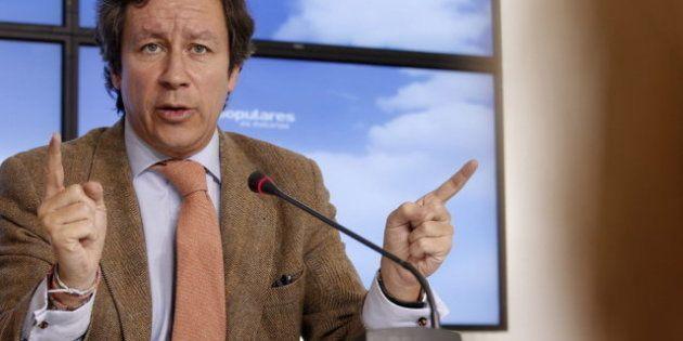El PP defiende el acuerdo de indemnización del despido de Bárcenas: