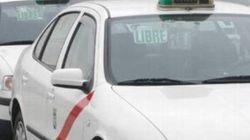 El taxi entre Barajas y el centro de Madrid tendrá un coste fijo de 30