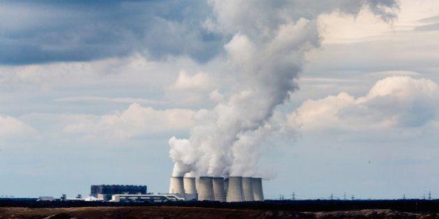 Medio Ambiente: ¿qué está