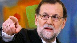 ¿Crees que Rajoy debe dar un paso atrás?