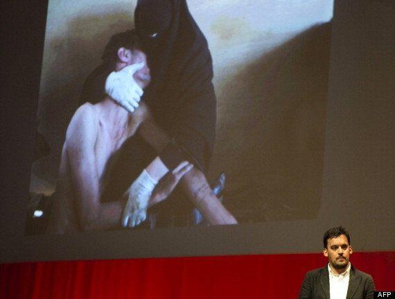 Seis artistas que pasan desapercibidos en España y triunfan en el