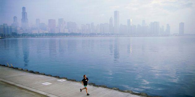 Empezar a correr: consejos para convertirte en un