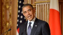 Obama amenaza con nuevas sanciones a Rusia si incumple el acuerdo de