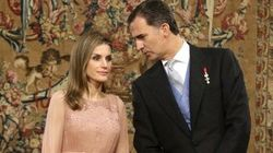 Los mensajes de los reyes a López Madrid en pleno escándalo