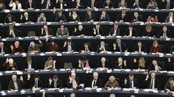 A la Eurocámara le importa más la cuestión turca que los