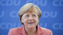 El Bundesbank propone elevar a los 69 la edad de jubilación en