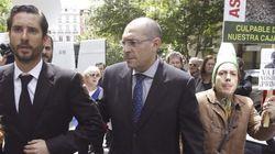 El juez Silva logra suspender su