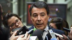 El juez cita como imputados a Ignacio González y a su mujer por el