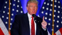 La nueva de Trump: un test ideológico para inmigrantes que quieran entrar a