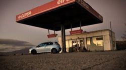 ¿Por qué los coches gastan más de lo que