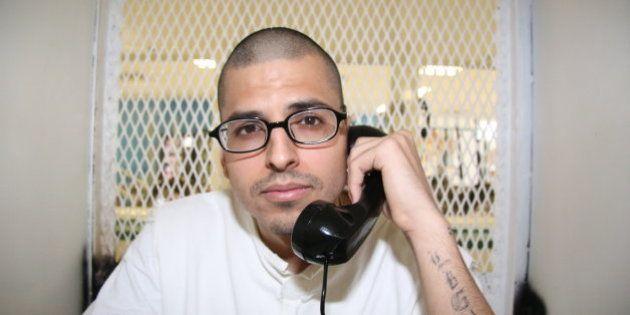 Texas ejecuta a un preso de 27 años que pidió acelerar su