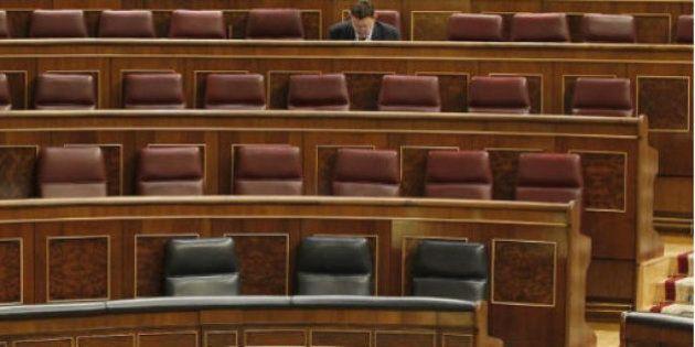 Los retos urgentes que tendrá que afrontar el nuevo Gobierno... sea el que