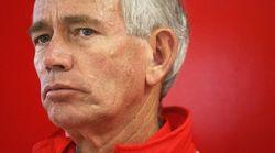 Ferrari vuelve a apostar por el talento técnico... Ya era
