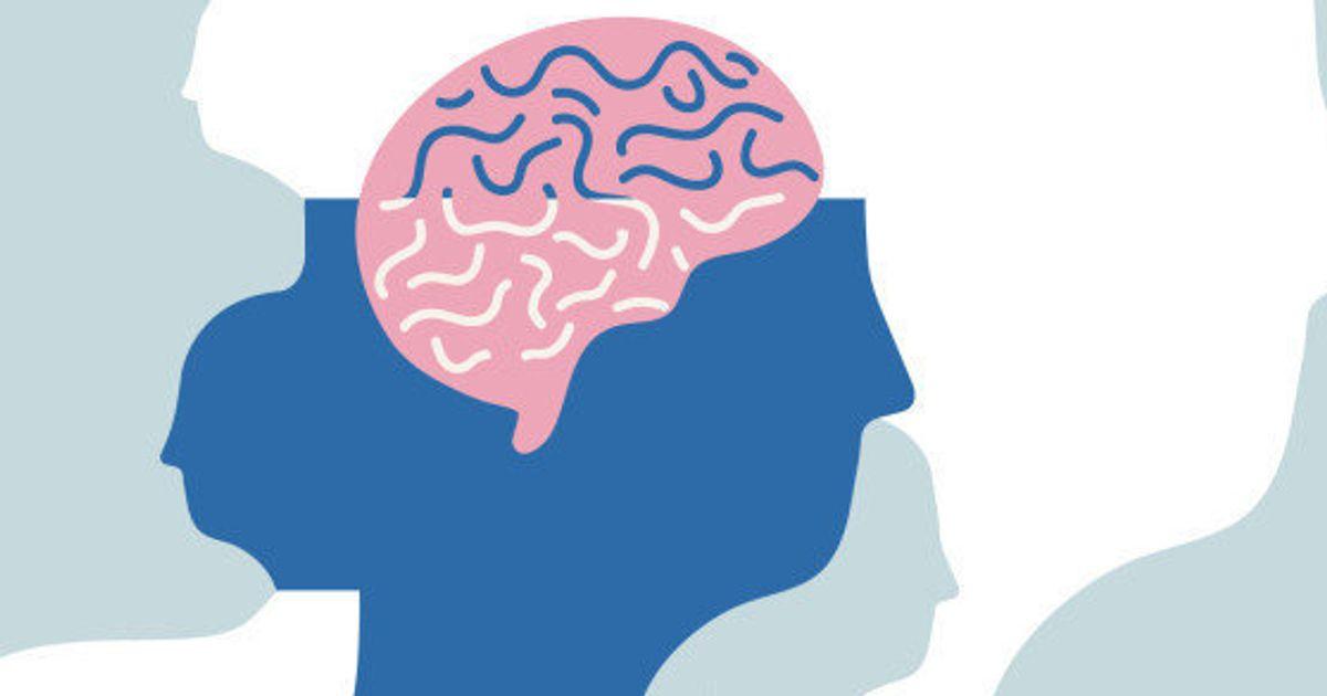 Dolor de tumor cerebral al acostarse