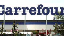 Carrefour se agarra a lo gourmet para intentar seguir el ritmo de Mercadona, Lidl y