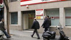 La OCDE: Que sólo cobren el paro los que buscan