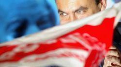 Una década del 14-M: el 'zapaterismo' en 33