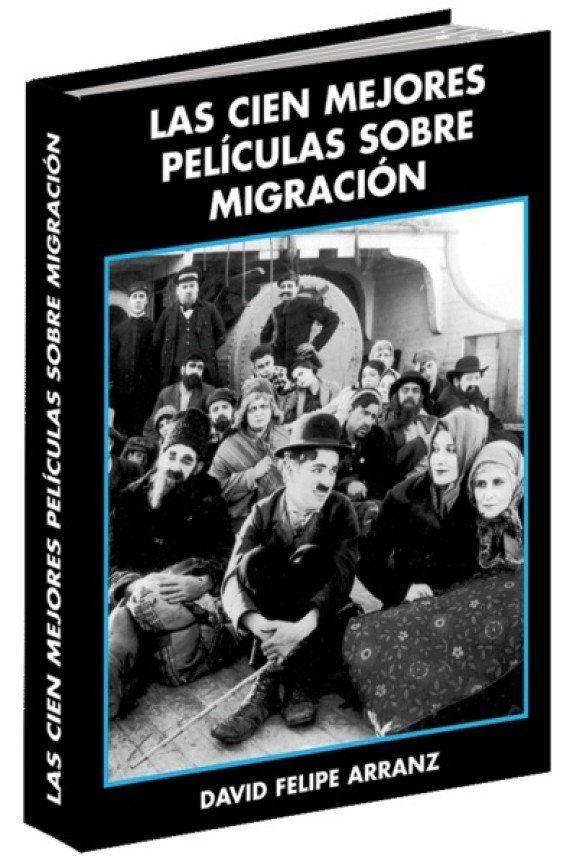 La narrativa hispanoamericana en el cine migratorio: una aventura