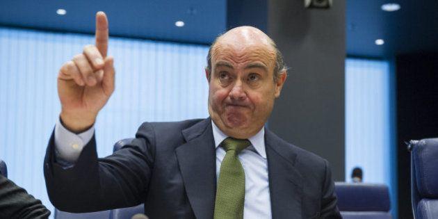 El Eurogrupo prepara el fin del rescate de la banca española: ¿Qué