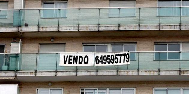 La inmobiliaria Urbis se desmorona y declara el segundo mayor concurso de acreedores de