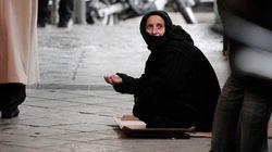 La Eurocámara dice que las medidas de la troika han causado más paro y