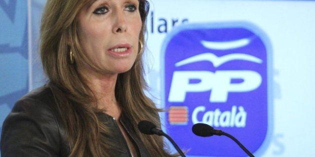 12 claves para entender el caso de espionaje catalán Método