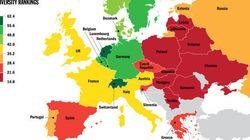 Ninguna universidad española entre las 50 mejores de