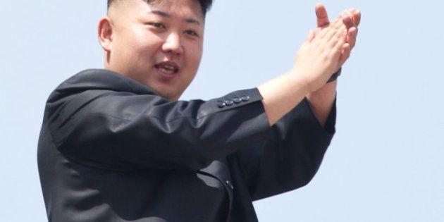 Corea del Norte amenaza a Corea del Sur con su